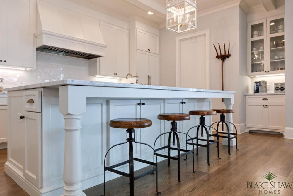 Image Result For Farmhouse Style Kitchen